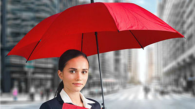 25 Expert Insurance Tips When Starting a Business