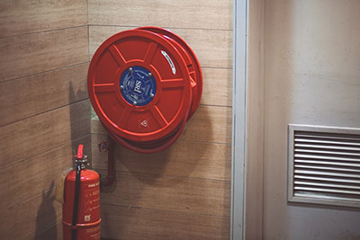 Make Your House Fireproof With These 7 Fire Safety Tips